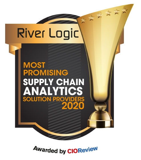 Top 10 Supply Chain Analytics Solution Companies - 2020