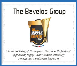 The Bavelos Group